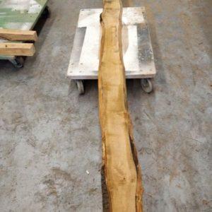 Wildkirsche Bohle 3.490 mm x 130 mm