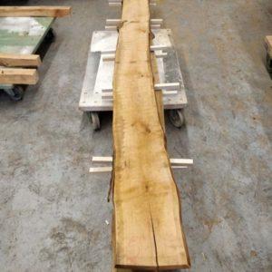 Wildkirsche Bohle 3.490 mm x 235 mm